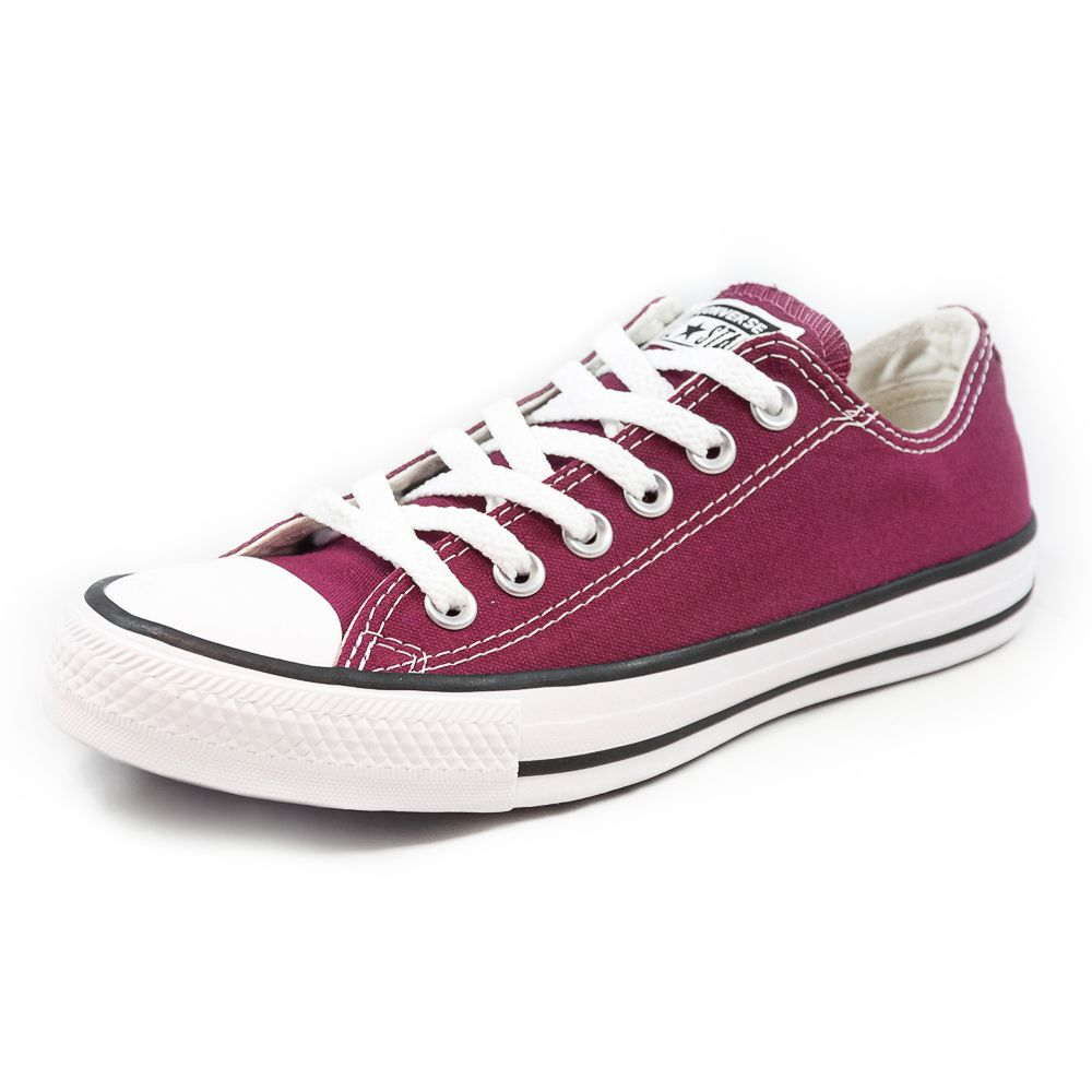 TÊNIS FEMININO ALL STAR CORE OX REF: CT00010008