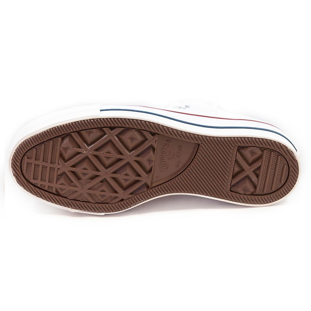 Tênis Feminino All Star Lift Ox REF: CT04950003