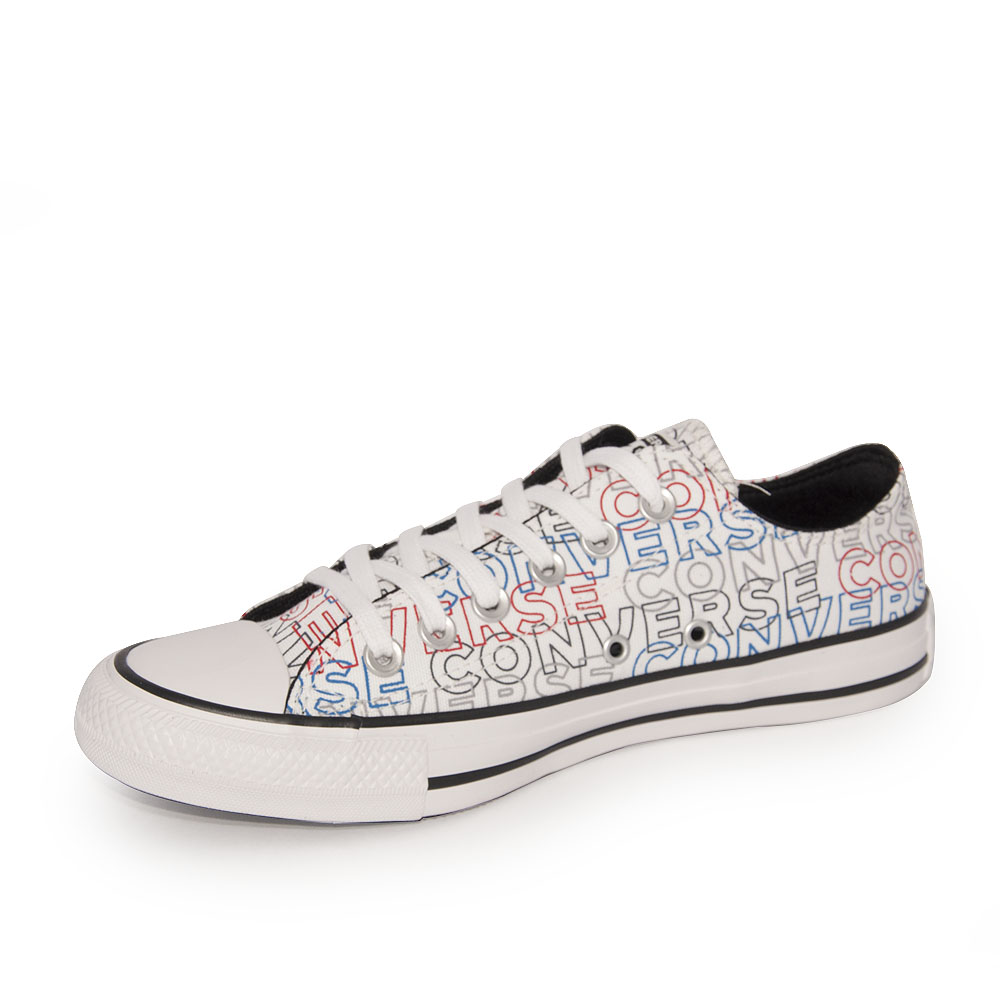 Tênis Feminino All Star Chuck Taylor REF: CT15700003