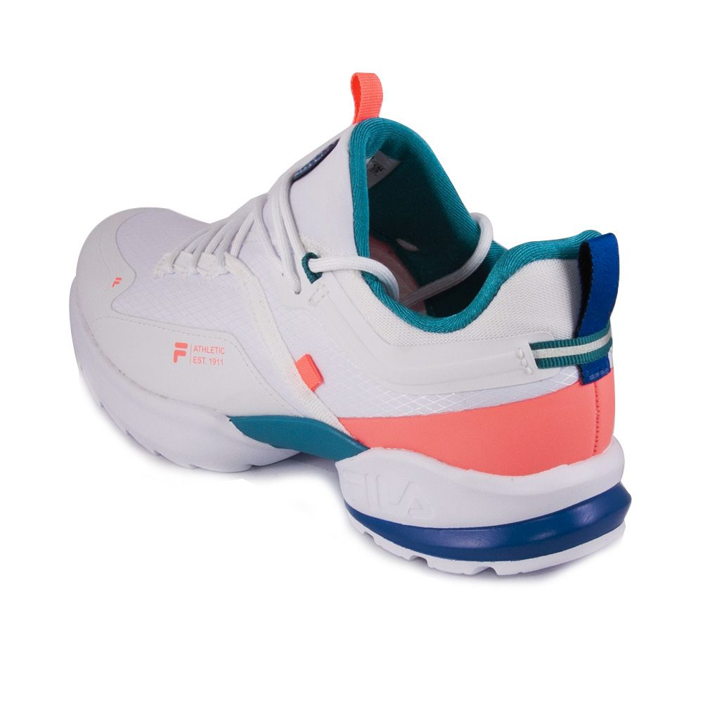 Fila Fit Trainer Feminino