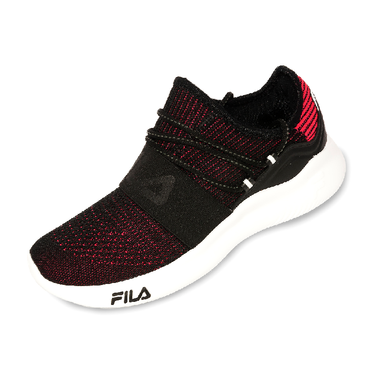 Tênis Feminino Fila Trend 2.0 REF: F02ST004024