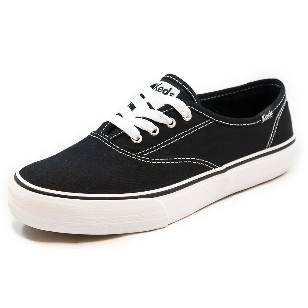 TÊNIS FEMININO KEDS DOUBLE DUTCH REF: KD244001