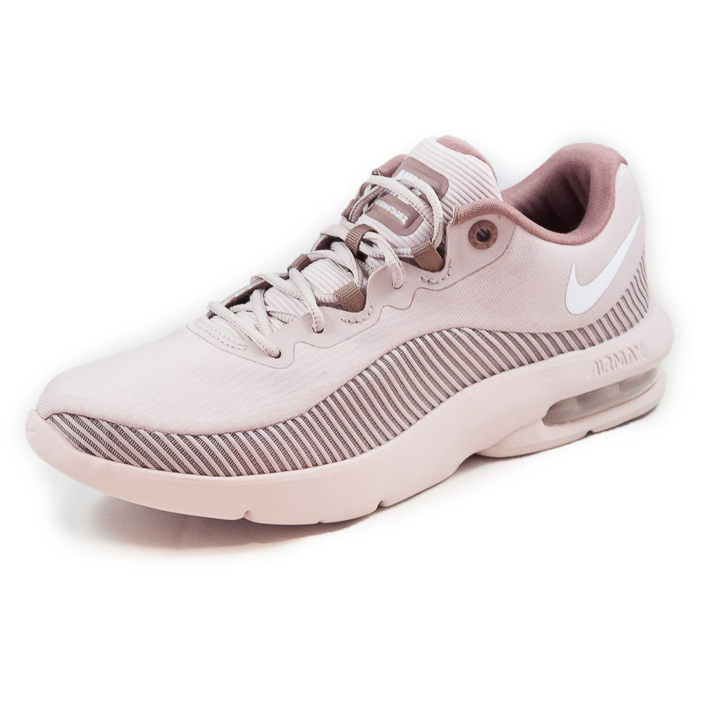 Tênis Feminino Nike Air Max Advantage 2 Ref Aa7407 601