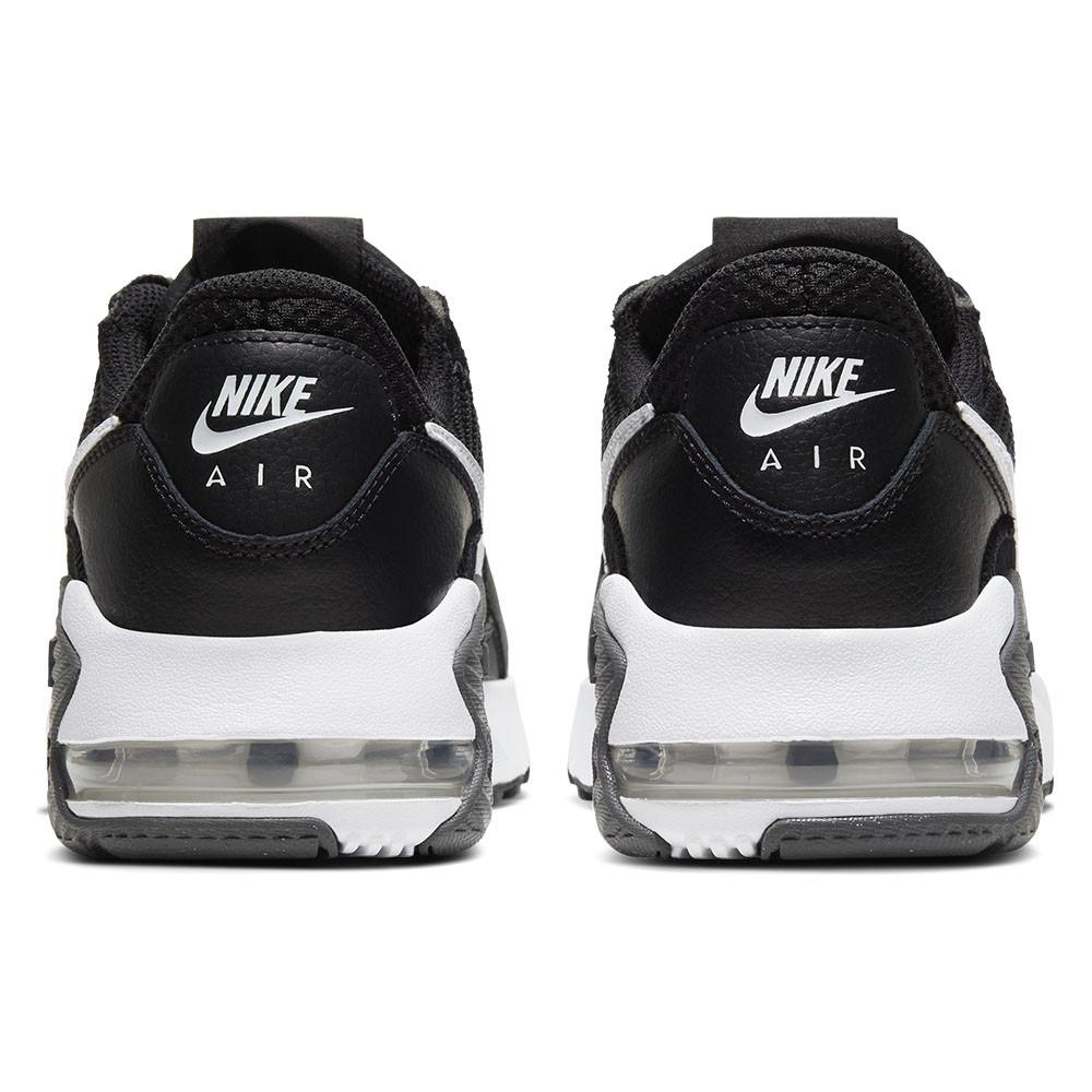 Tênis Feminino Nike Air Max Excee REF: CD5432-003