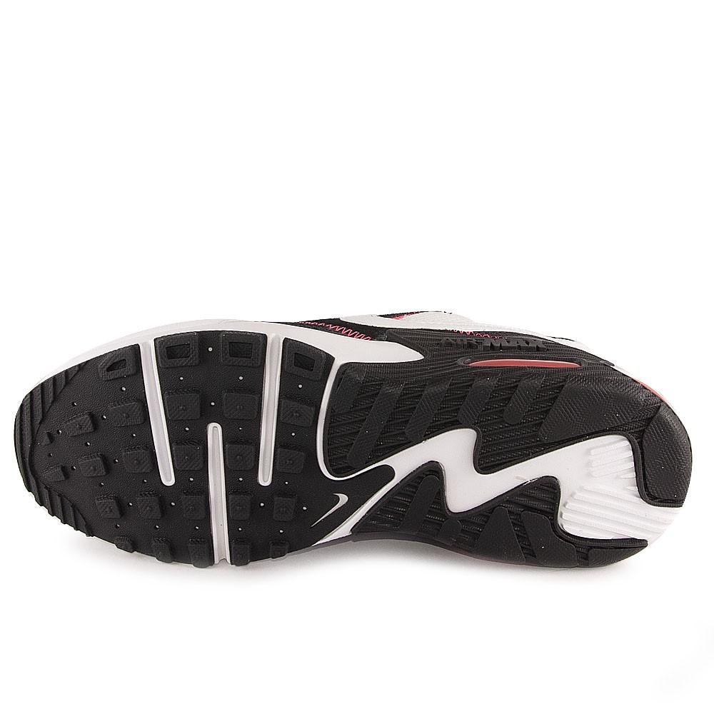 Tênis Feminino Nike Air Max Excee REF: CD5432-106