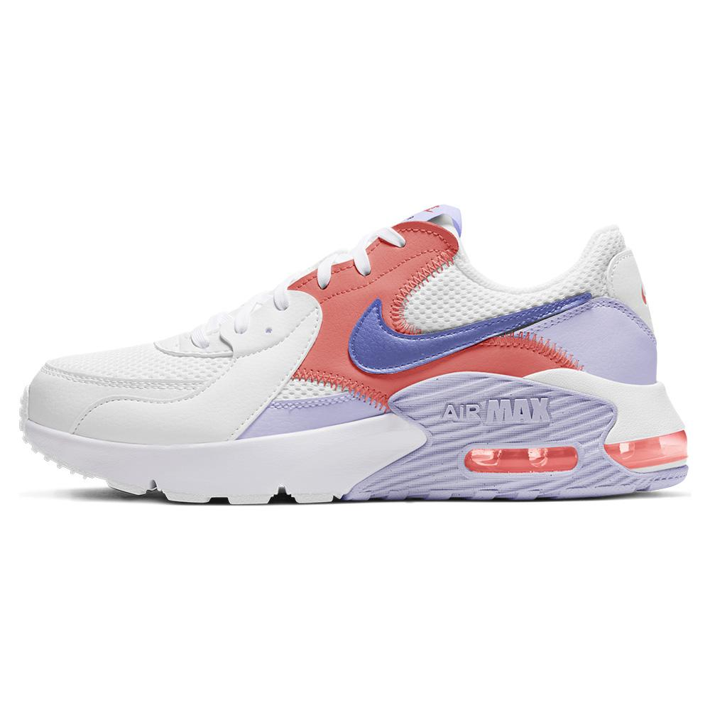Tênis Feminino Nike Air Max Excee REF: CD5432-115