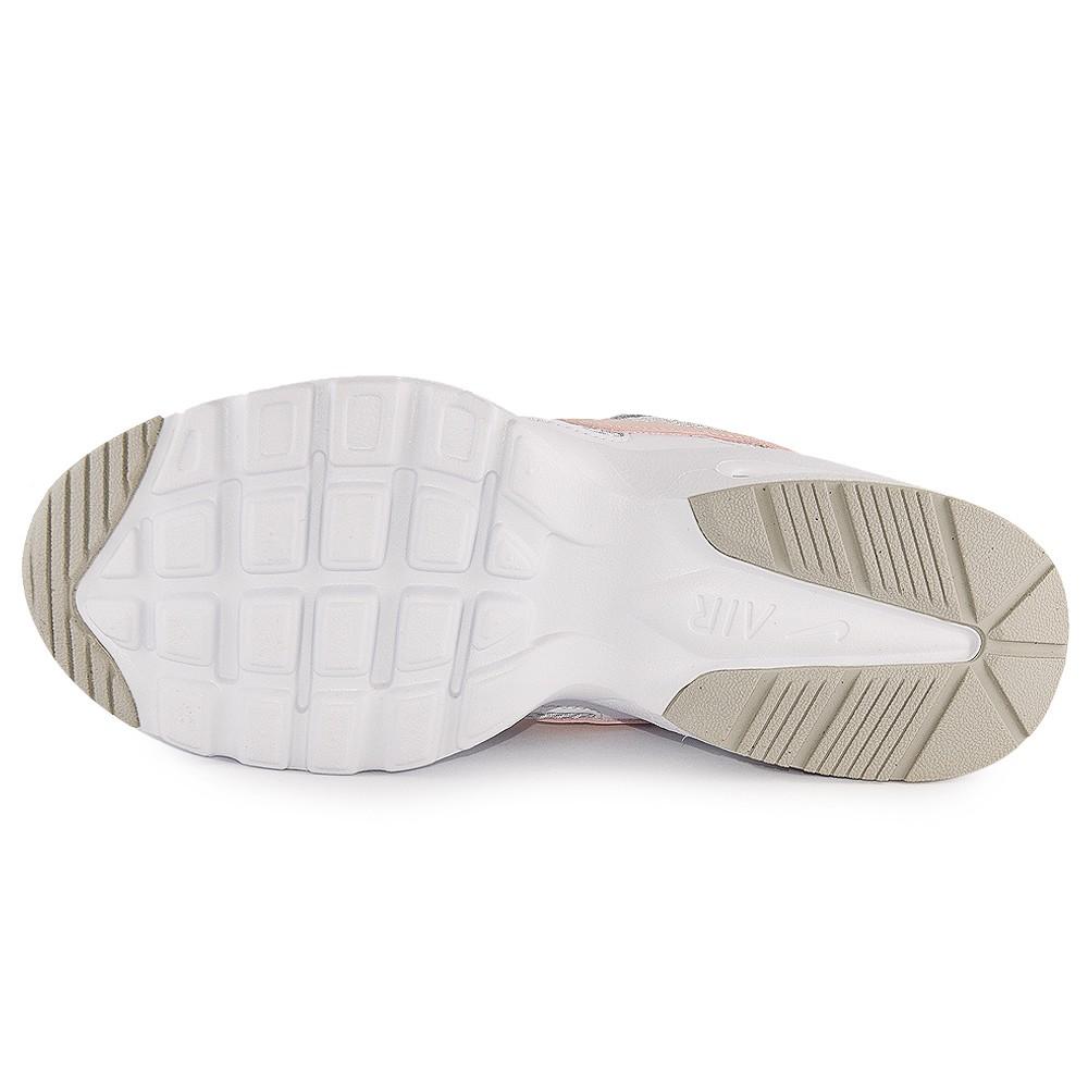 Tênis Feminino Nike Air Max Fusion CJ1671-101