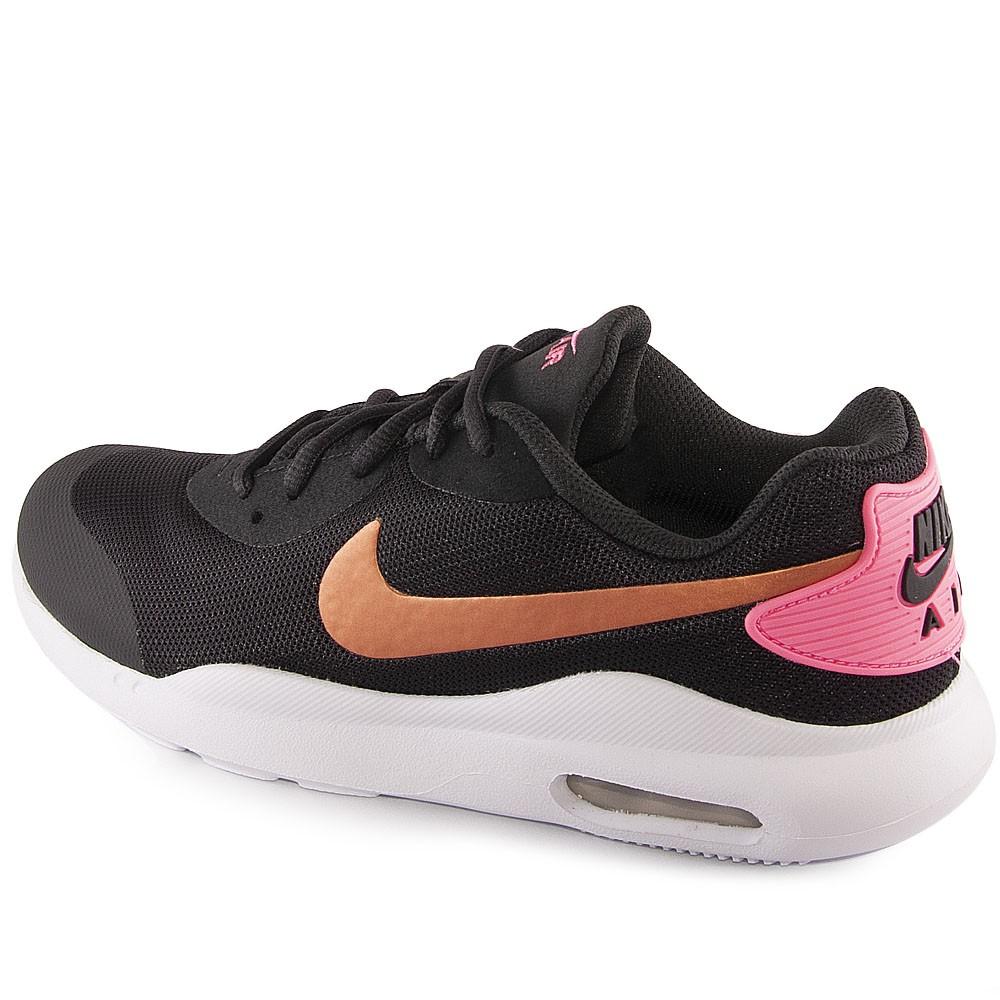 Tênis Feminino Nike Air Max Oketo REF: AR7419-020