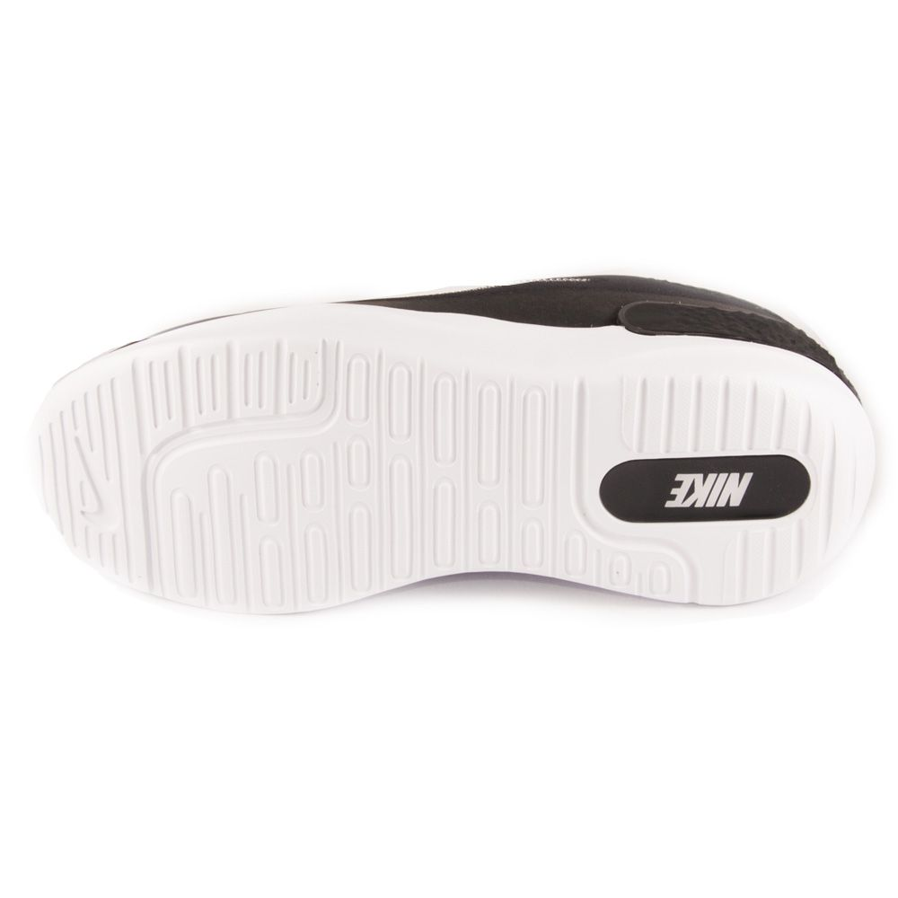 Tênis Feminino Nike Amixa REF : CD5403-003
