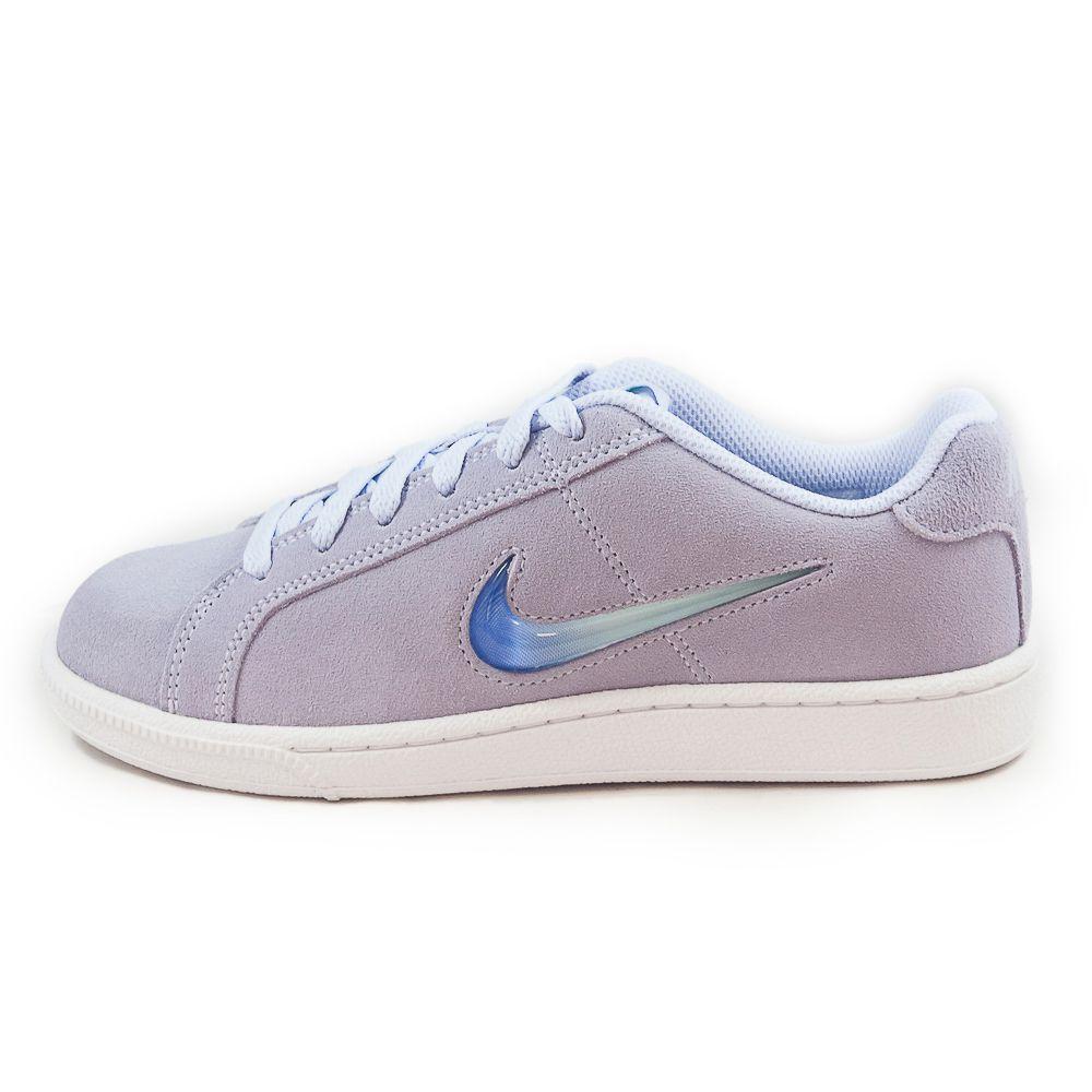 Tênis Feminino Nike Court Royale Premium REF: AJ7731-301