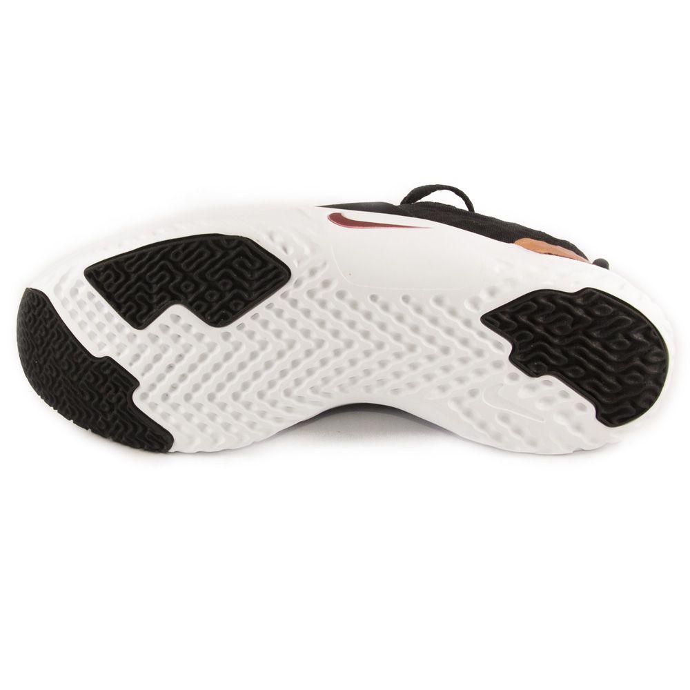 Tênis Feminino Nike In Senson Tr9 REF: AR4543-010