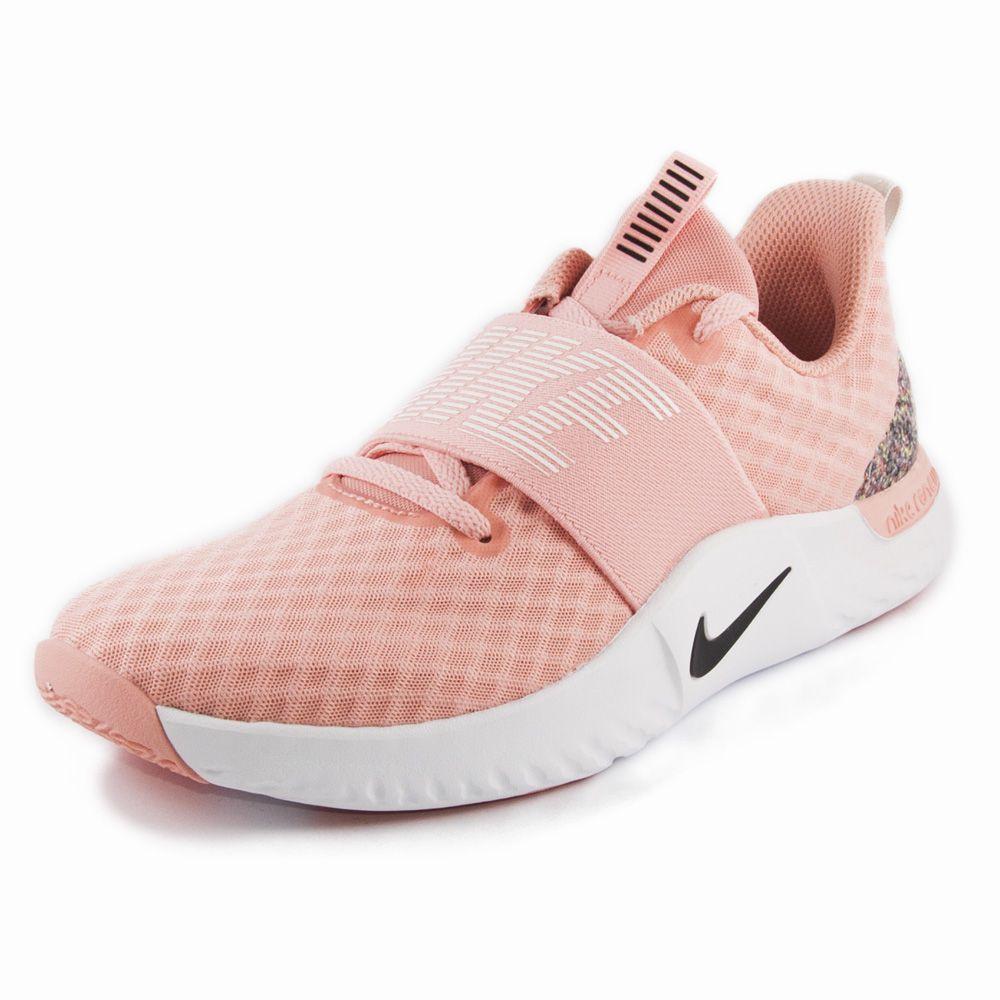Tênis Feminino Nike In Season TR9 AR4543-600