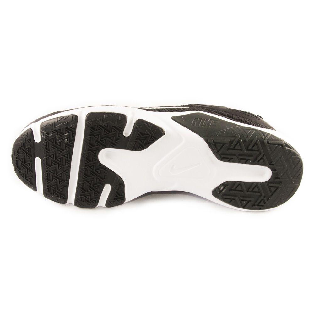Tênis Feminino Nike Legent Essencial REF: CD0212-001