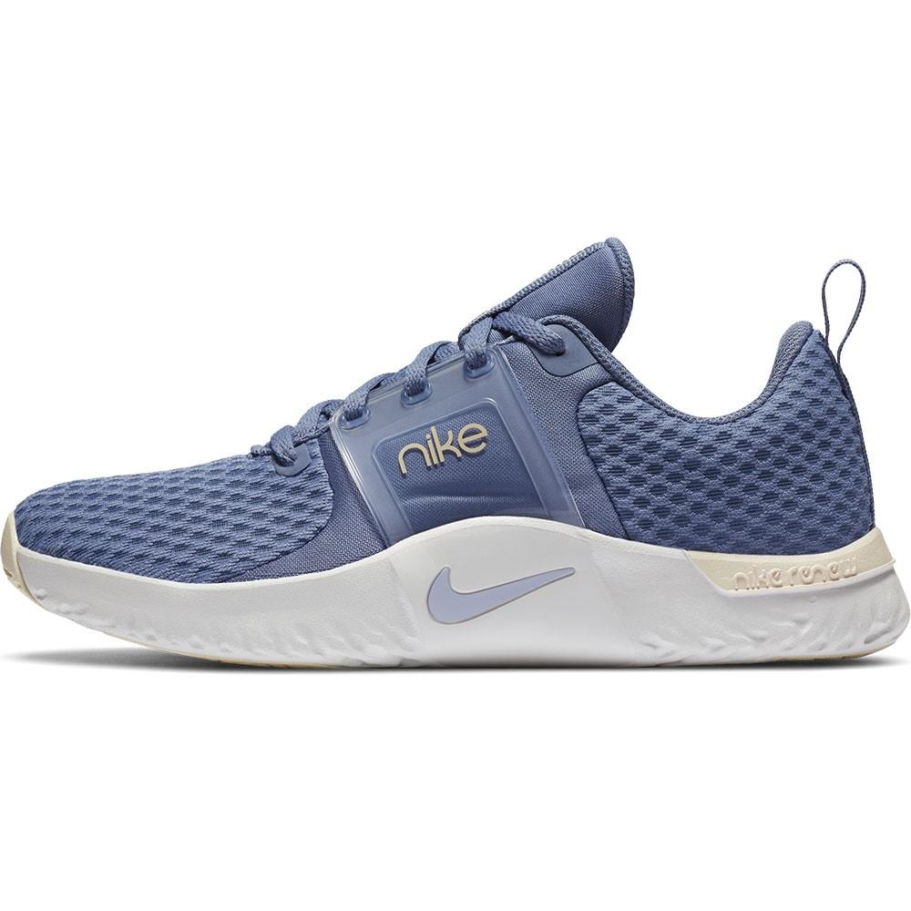 Tênis Feminino Nike Renew In-Season TR 10 REF: CK2576-400