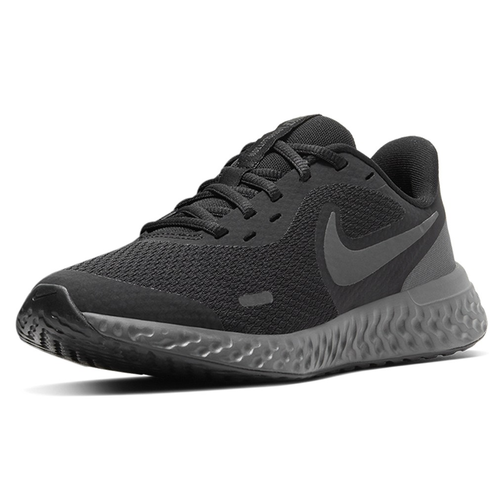 Tênis Nike Revolution 5 GS BQ5671-001