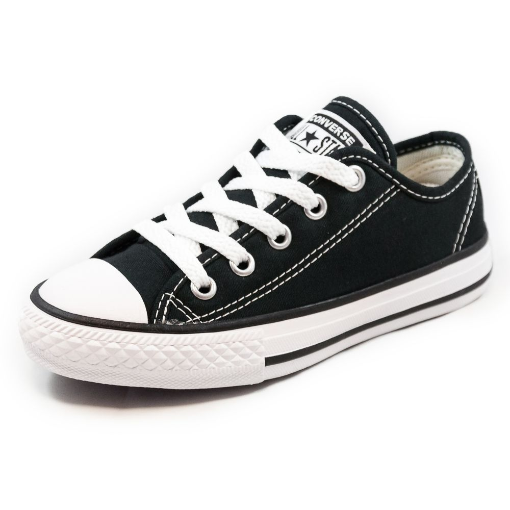 TÊNIS INFANTIL ALL STAR KID'S REF:CK-05050002-INF