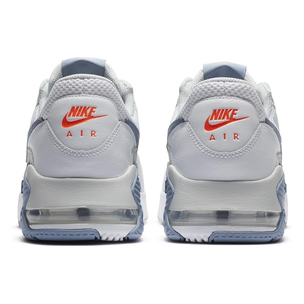 Tênis Masculino Nike Air Max Excee CD4165-103