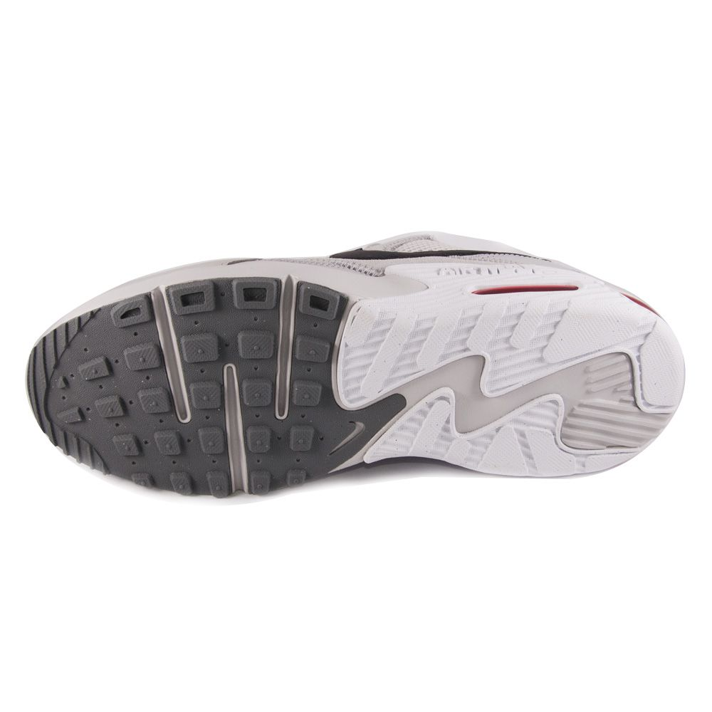 Tênis Masculino Nike Air Max Excee REF: CD4165-004