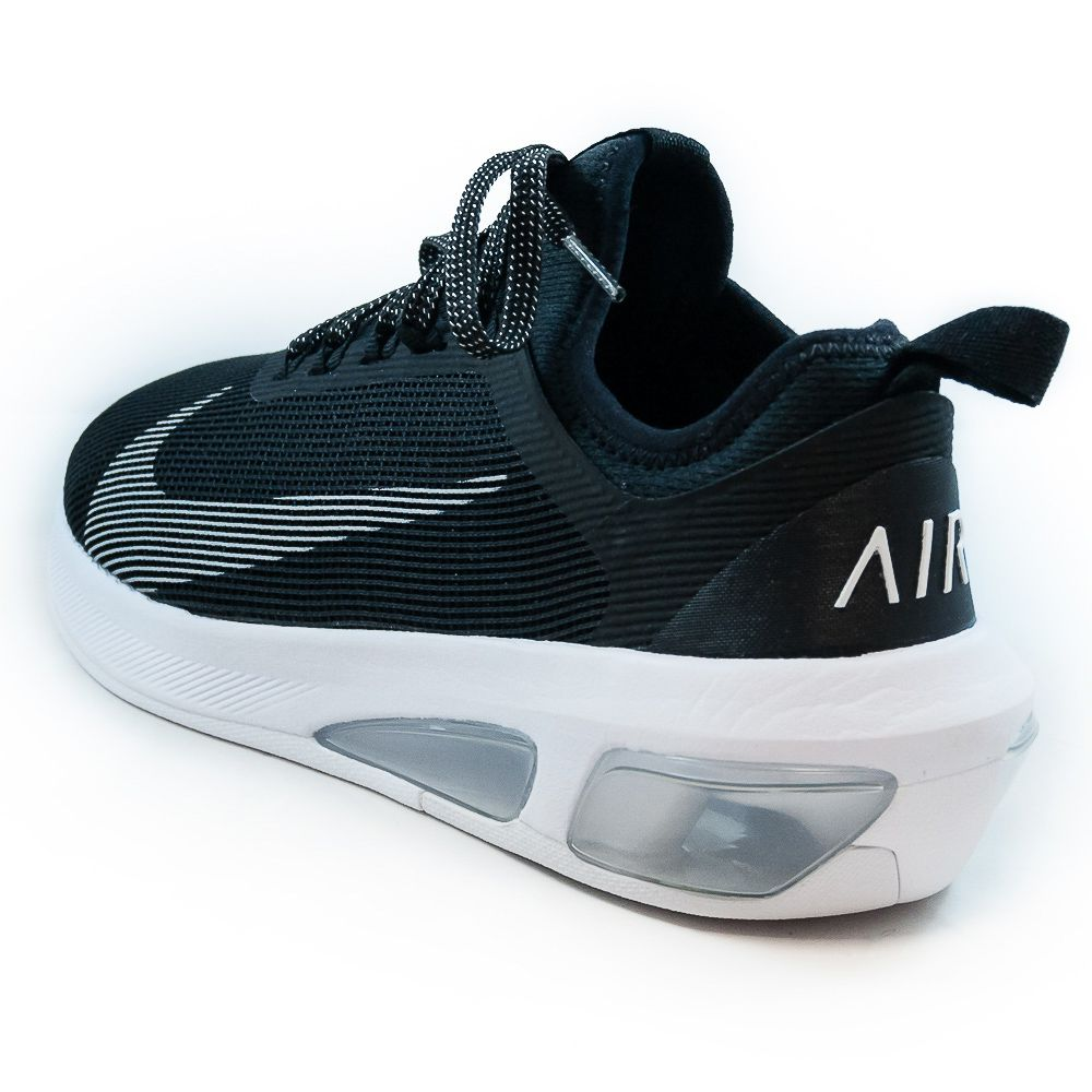 TÊNIS MASCULINO NIKE AIR MAX FLY REF: AT2506-002