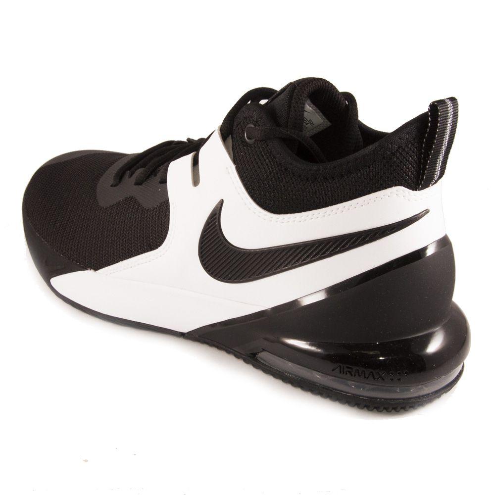 Tênis Masculino Nike Air Max Impact REF: CI1396-004