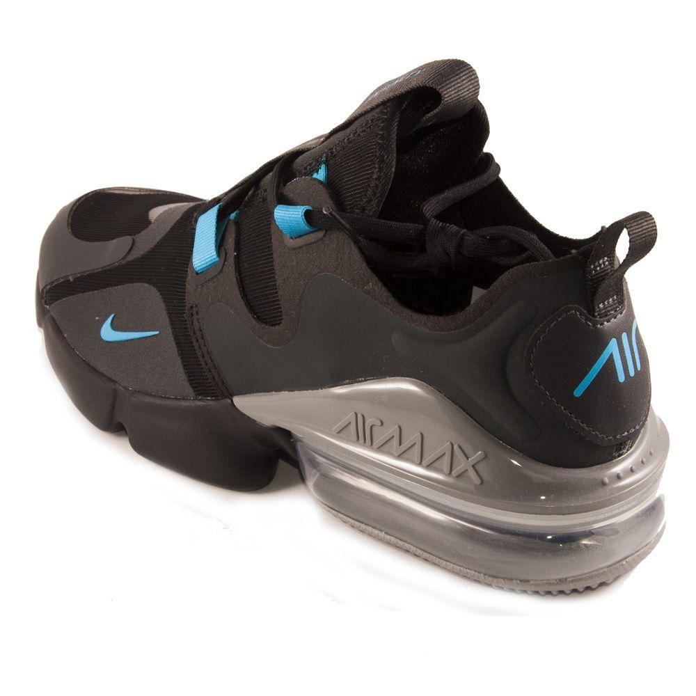 Tênis Masculino Nike Air Max Infinity REF: BQ3999-006