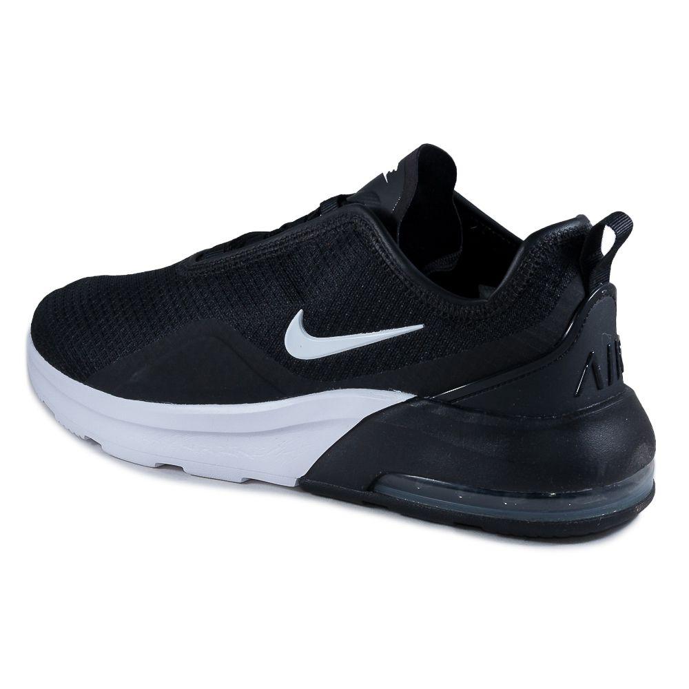 Tênis Masculino Nike Air Max Motion 2 AO0266-012