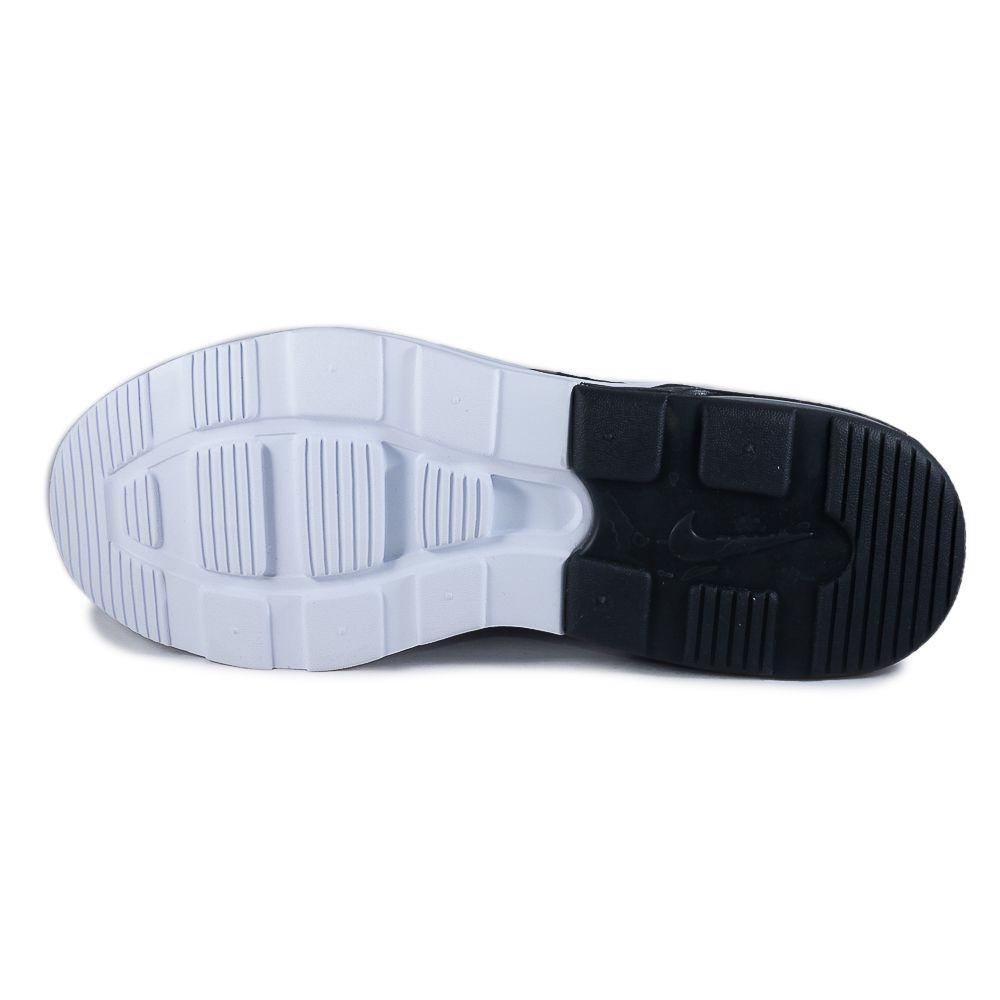 Tênis Masculino Nike Air Max Motion 2 REF: AO0266-012