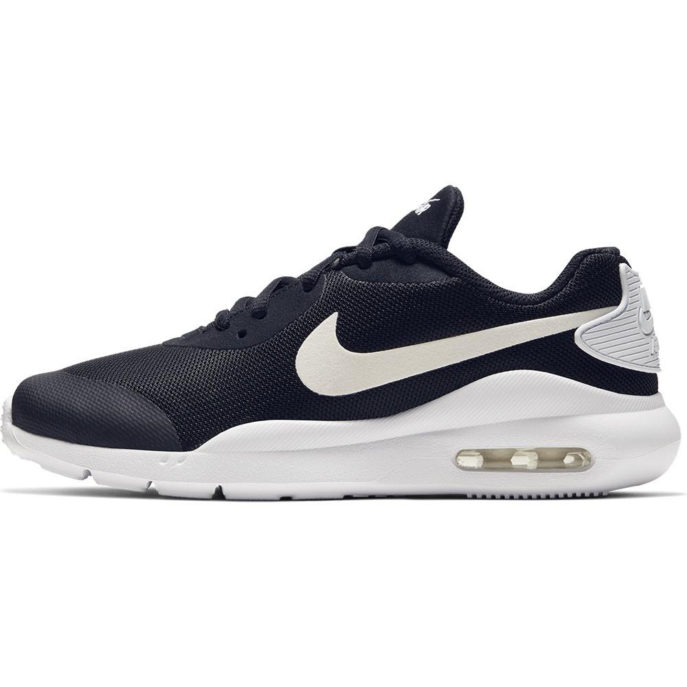 Tênis Feminino Nike Air Max Oketo REF: AR7419-002
