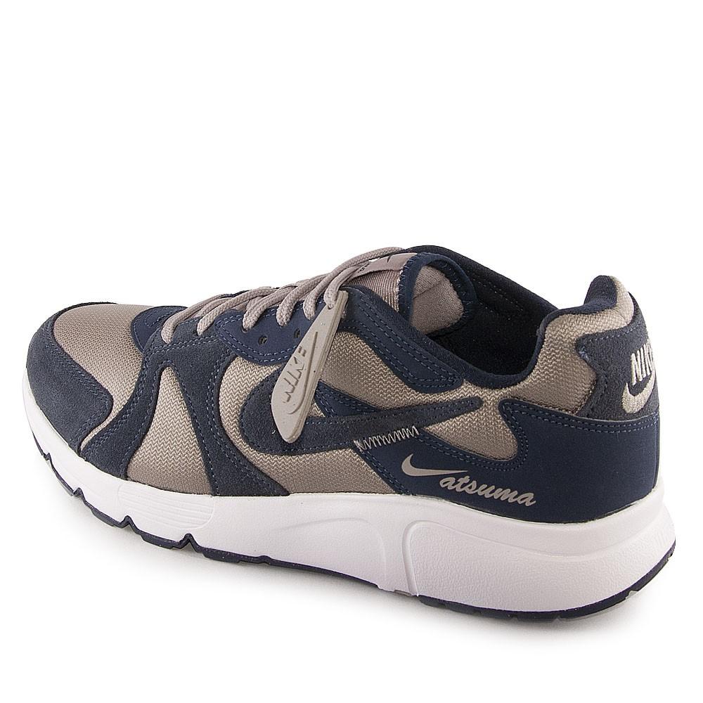 Tênis Masculino Nike Atsuma REF: CD5461-008