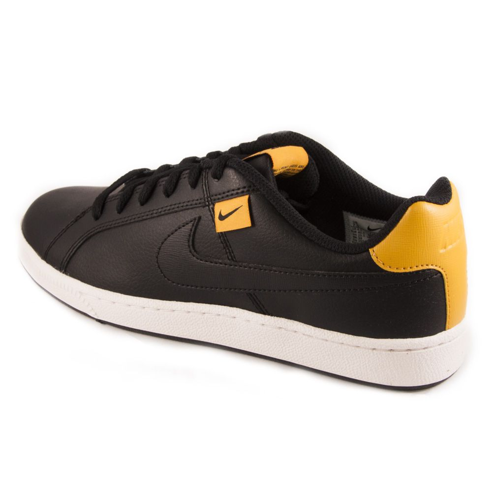 Tênis Masculino Nike Court Royale Tab REF: CJ9263-002