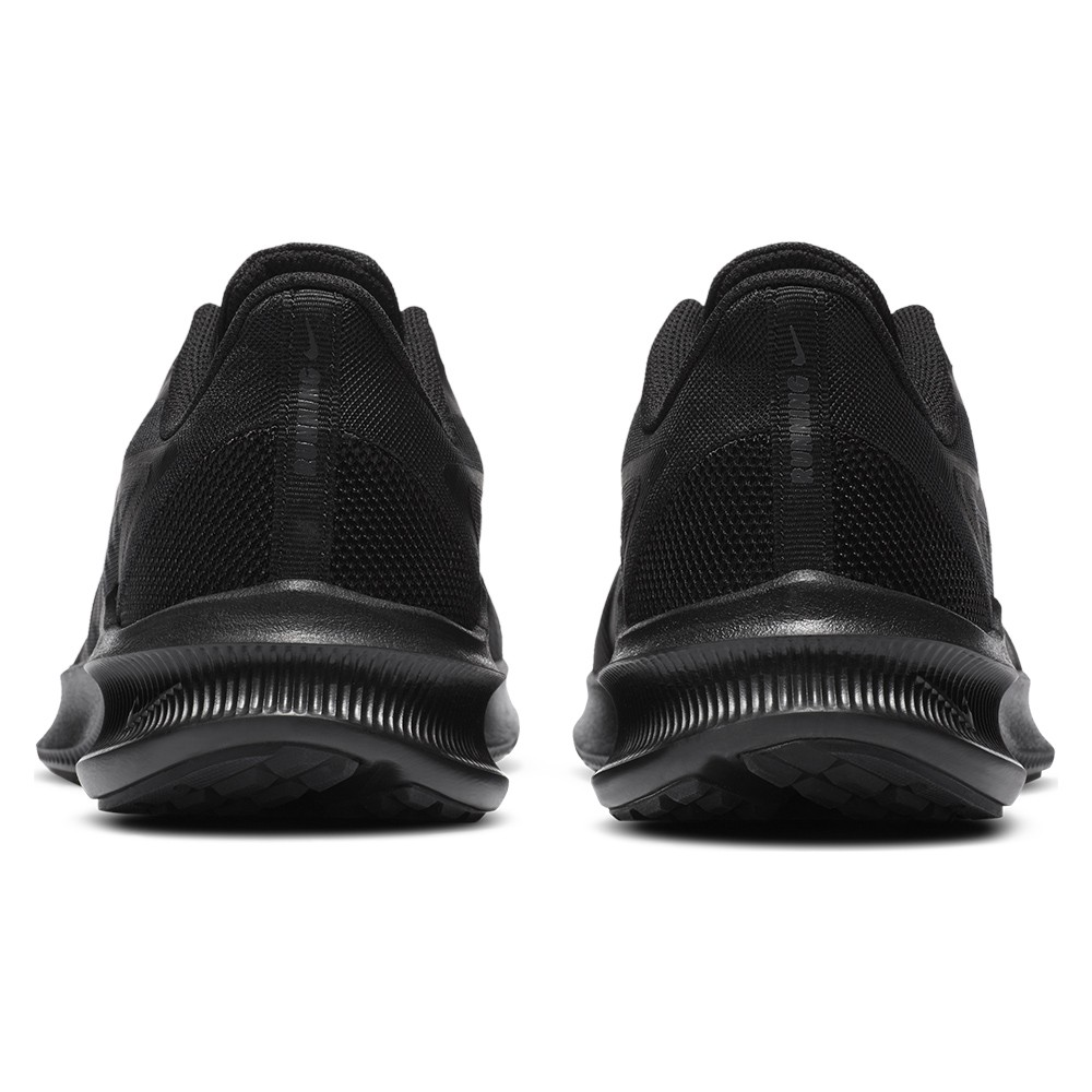 Tênis Masculino Nike Downshifter 10 CI9981-002