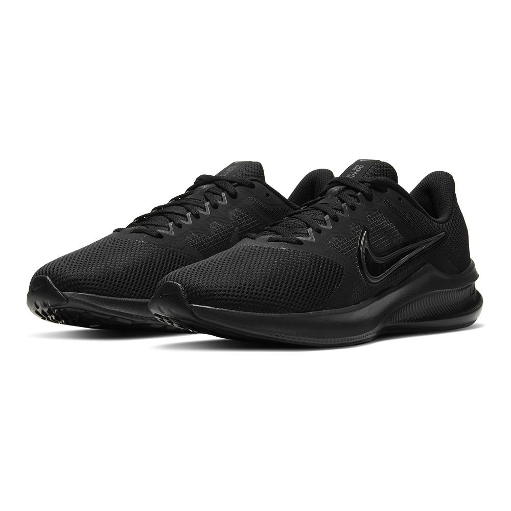Tênis Masculino Nike DOWNSHIFTER 11 REF: CW3411-002