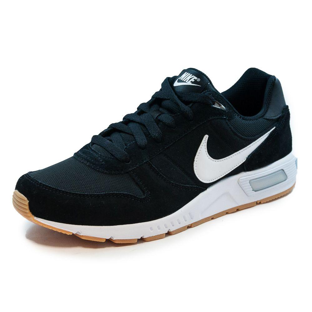 Tênis Masculino Nike Nightgazer REF:644402-006