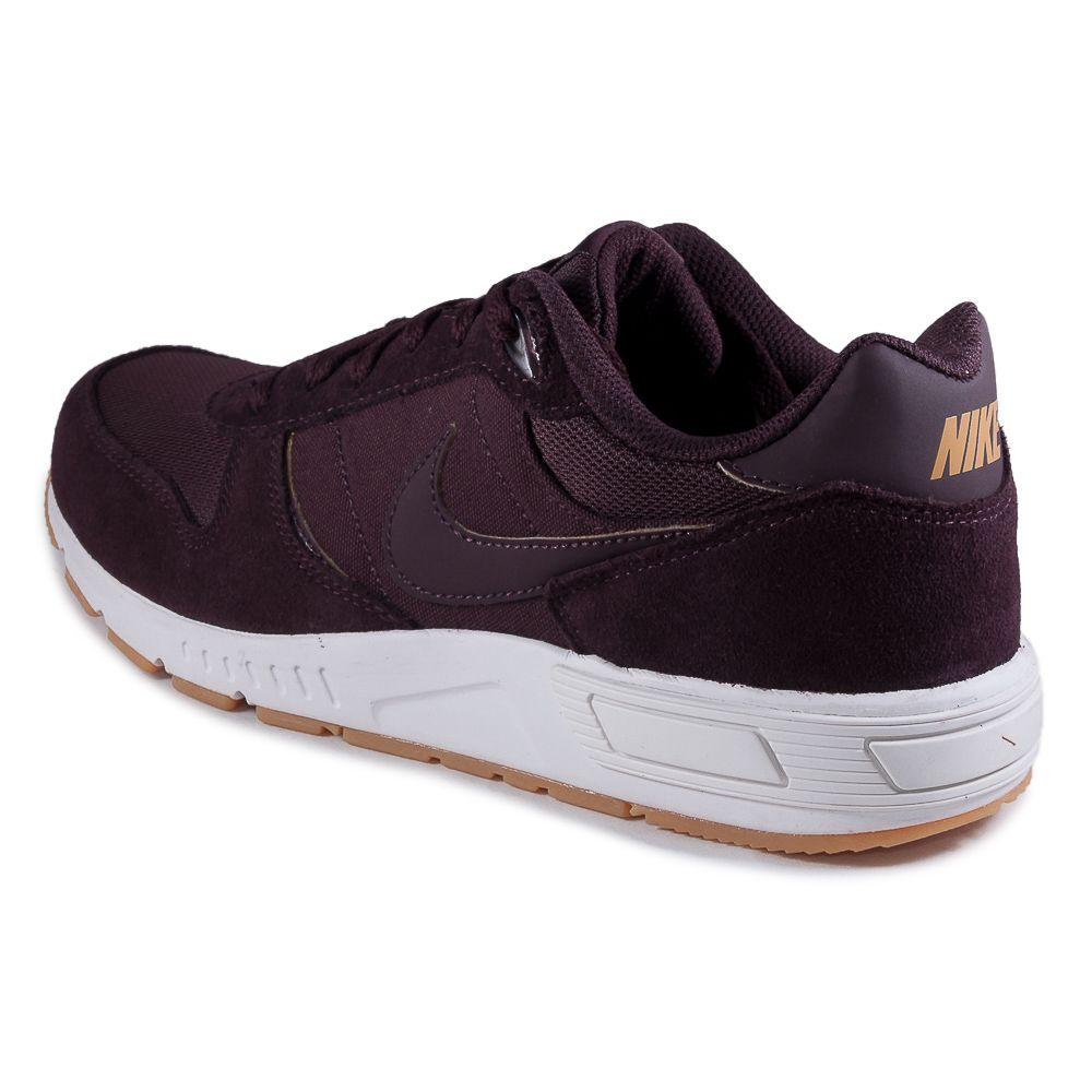 Tênis Masculino Nike Nightgazer REF: 644402-204