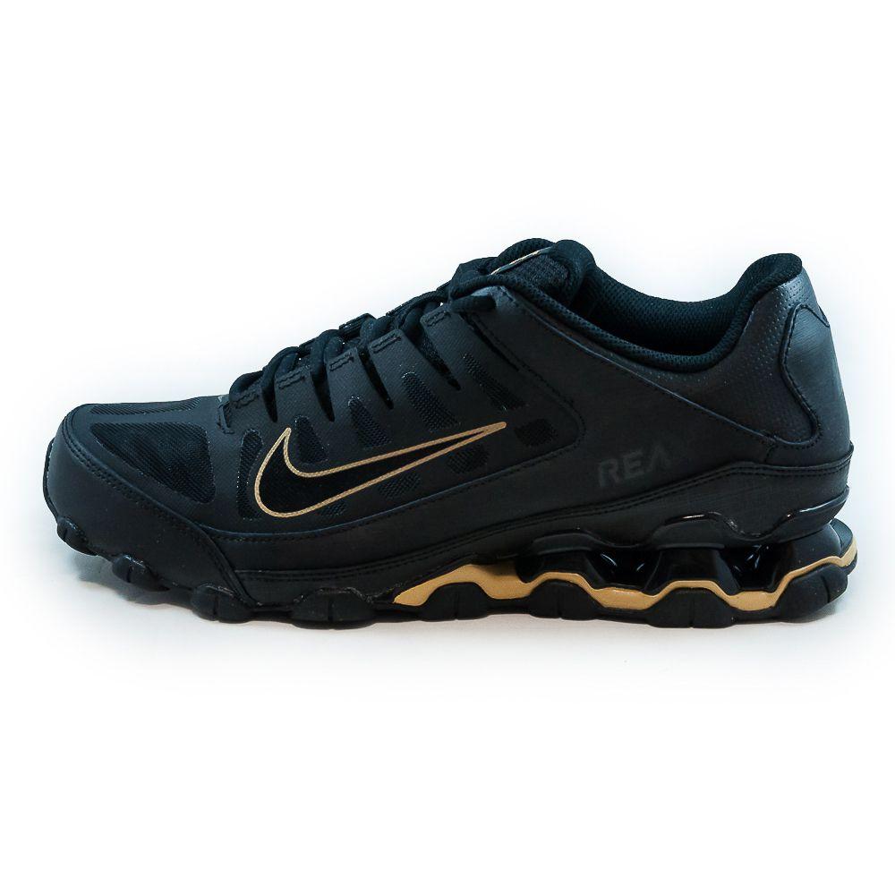 Tênis Masculino Nike Reax 8 621716-020