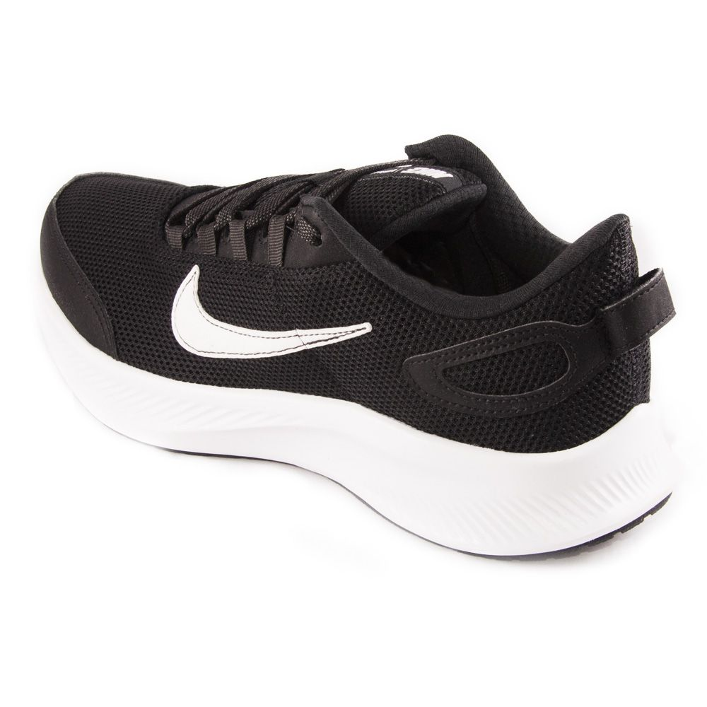 TÊNIS MASCULINO NIKE RUN ALL DAY 2 REF: CD0223-003