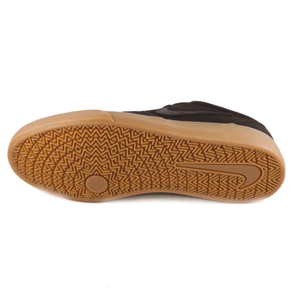 Tênis Masculino Nike SB Charge REF: CD6279-004