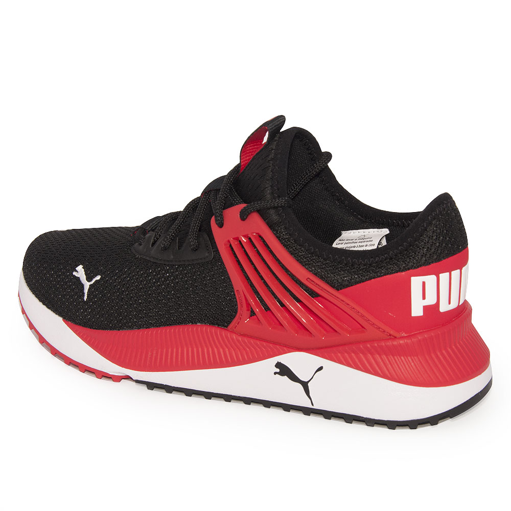 Tênis Masculino Puma Peacer Future REF: 380367-02