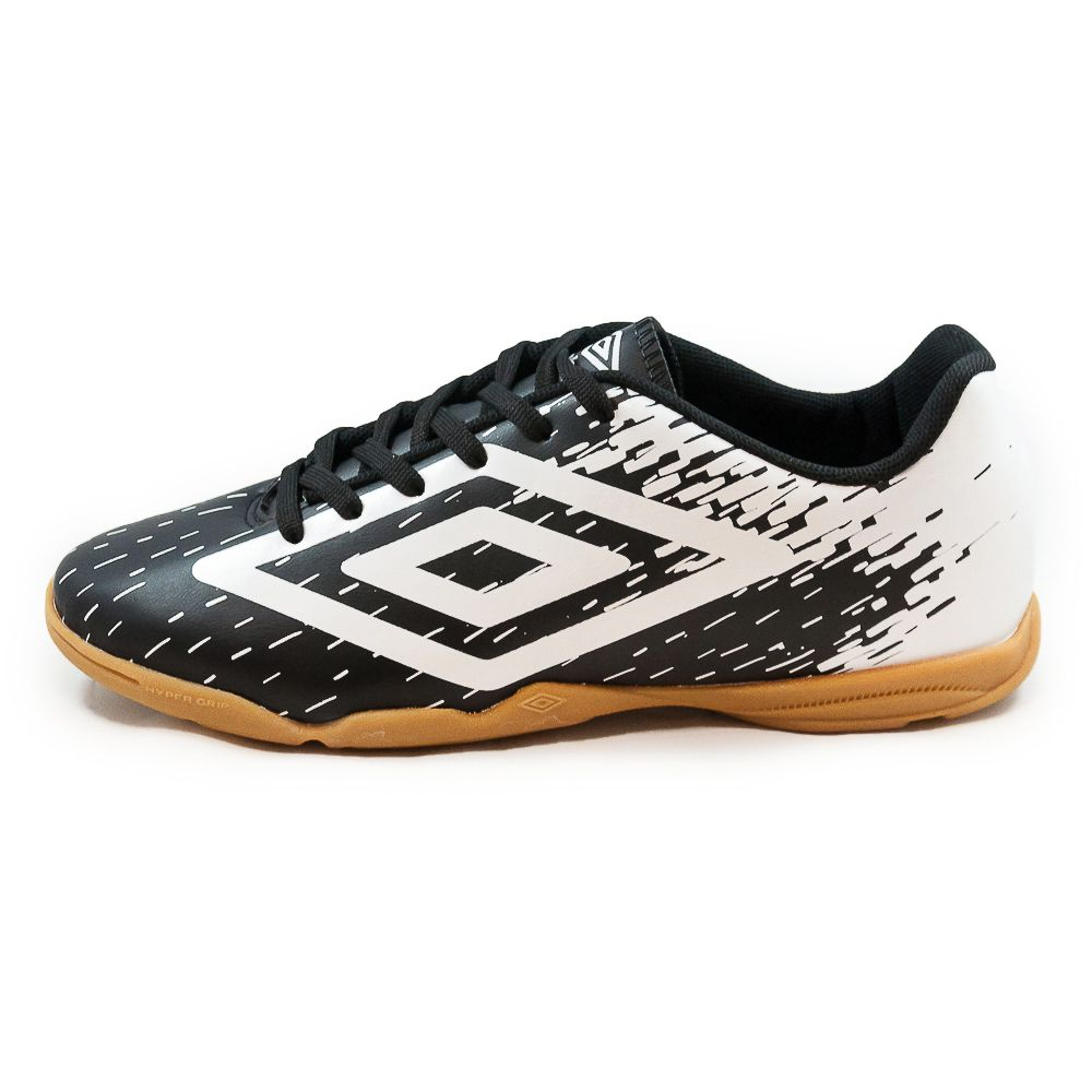 TÊNIS MASCULINO UMBRO ACID INDOOR REF: 72097-112