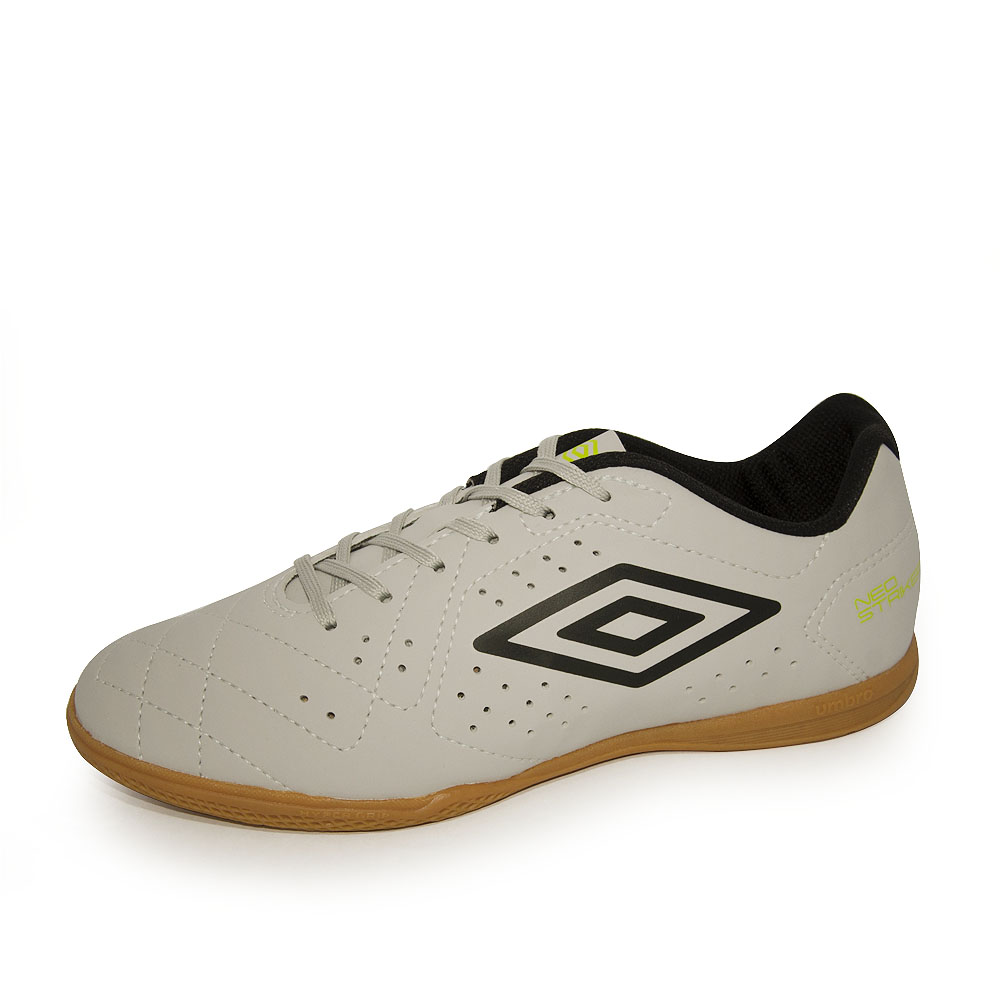 tênis Masculino Umbro Neo Striker Indoor REF: 005008-816