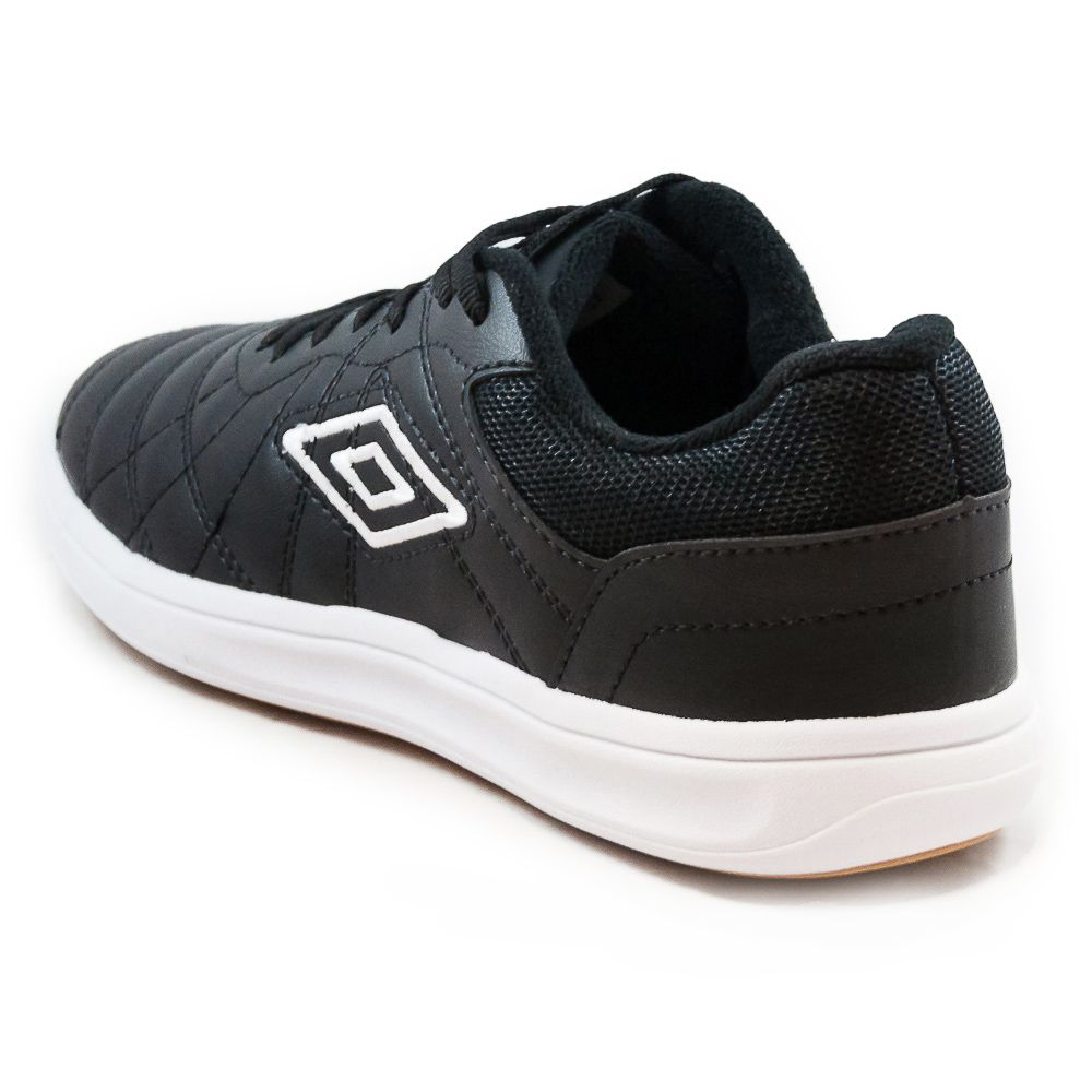 TÊNIS MASCULINO UMBRO SPECIALI CUP LOW  REF: 74033-112