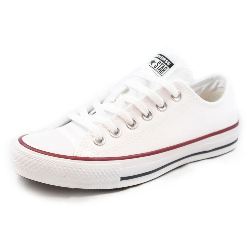 TÊNIS UNISSEX ALL STAR CHUCK TAYLOR REF: 04500001