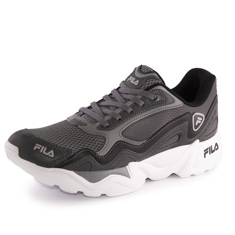 Fila Interceptor Unissex
