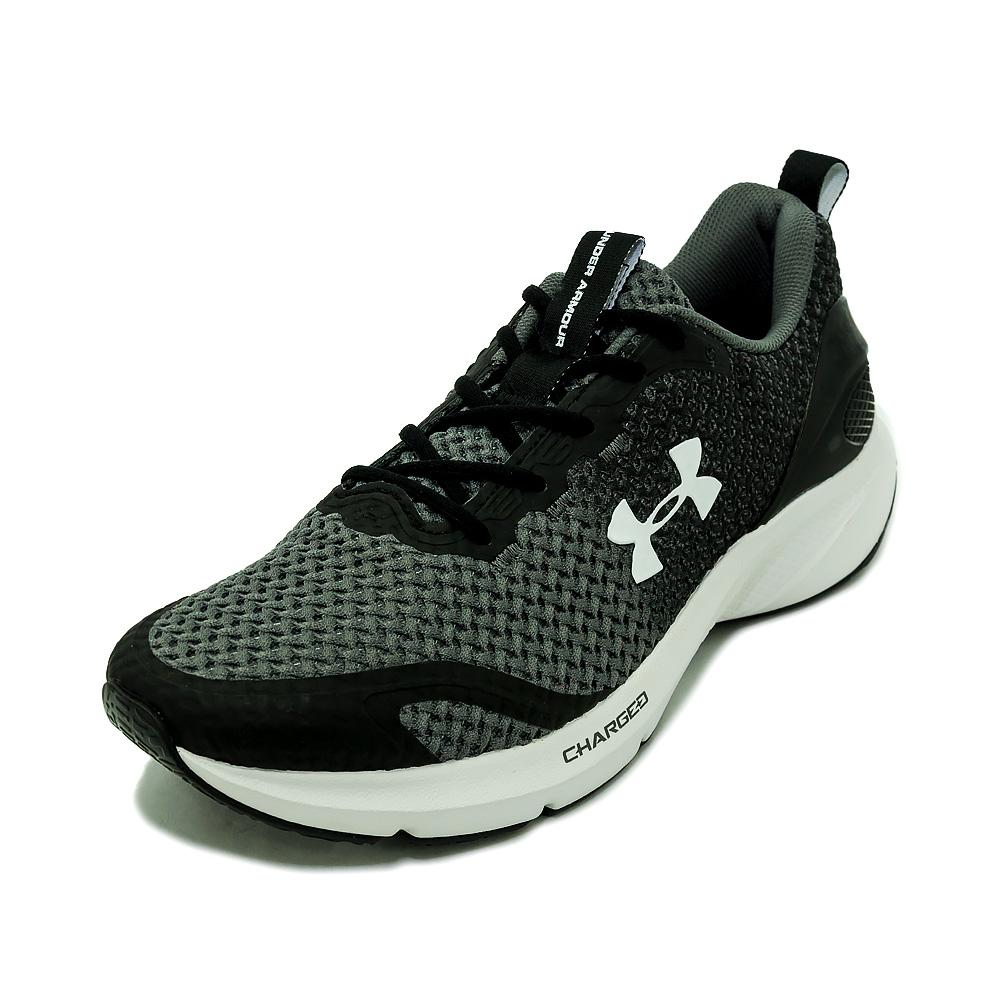 Tênis Unissex Under Armour Charged Prompt Ref: 300