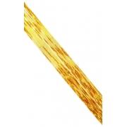 Pulseira Ouro 20 Fios L 62DC
