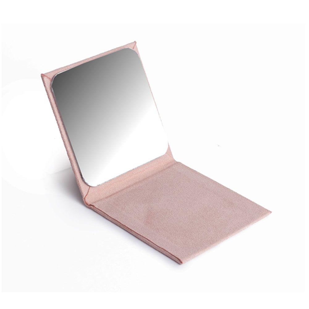 Espelho Flip