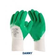 Luva Pégasus Danny CA 10431