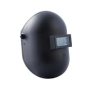 Máscara de solda 720 com visor fixo CA 5964