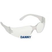 Óculos de Proteção Águia DANNY DA-14700 CA 14990