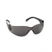 Óculos de Proteção Águia DANNY DA-14700 CA 15298